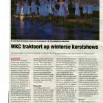 WWL_strkbladnov2012