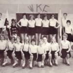 WKC-60-70_1