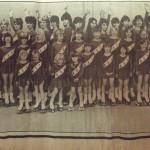 groepsfoto-1986