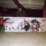 nieuwjaarshow1991