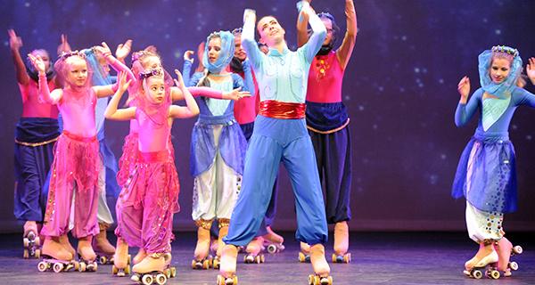 Aladdin-promo